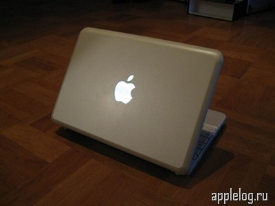 macbook-mini[9]