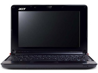 acer-aspire-one-black.jpg