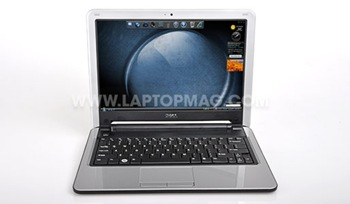 dell-inspiron-mini-12-review.jpg