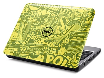 dell-inspiron-mini-9-makeover.jpg