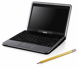 dell-mini-inspiron-9.jpg