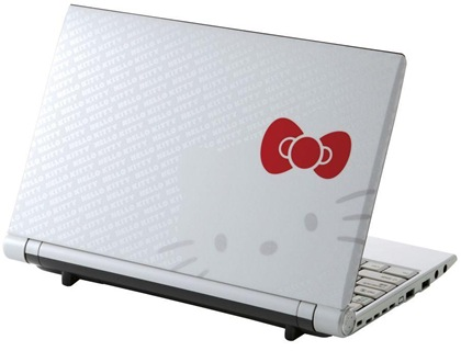hello_kitty_netbook_2