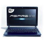 Обзор Acer Aspire One AOD250