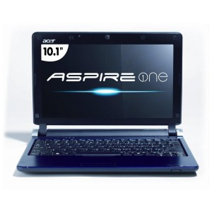 Acer Aspire One AOD250