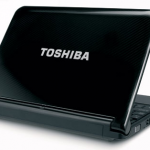 Обзор Toshiba Mini 300 Series NB305-N310