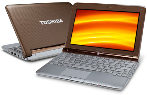 Toshiba-Mini-NB305-N440