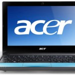 Обзор Acer Aspire One AOD255