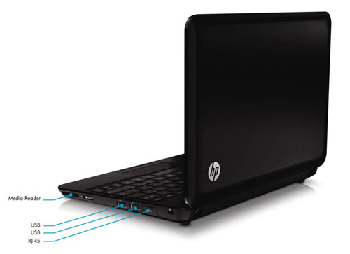 hp-mini-110-3830nr-netbook
