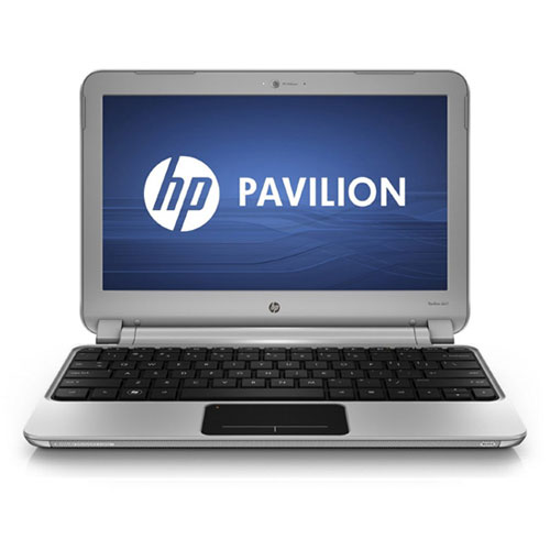 hp-pavilion-dm1-3210us-01