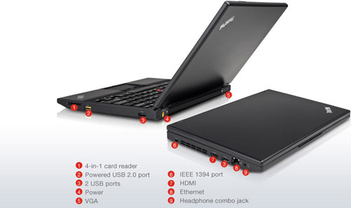 lenovo-thinkpad-x120e-2