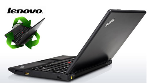 lenovo-thinkpad-x120e-netbook