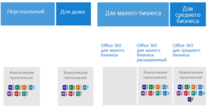 office365-image1