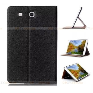 chehol-samsung-galaxy-tab-e-9-6-sm-t560-t561-fashion-case_05-800x600w
